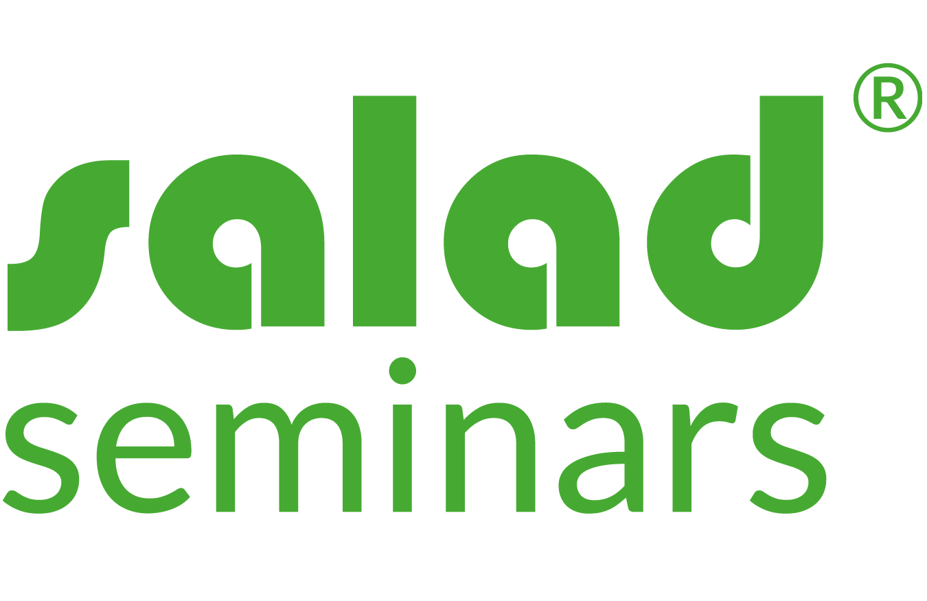 Master_Salad_Logo